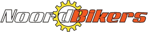 NoordBikers_logo_300