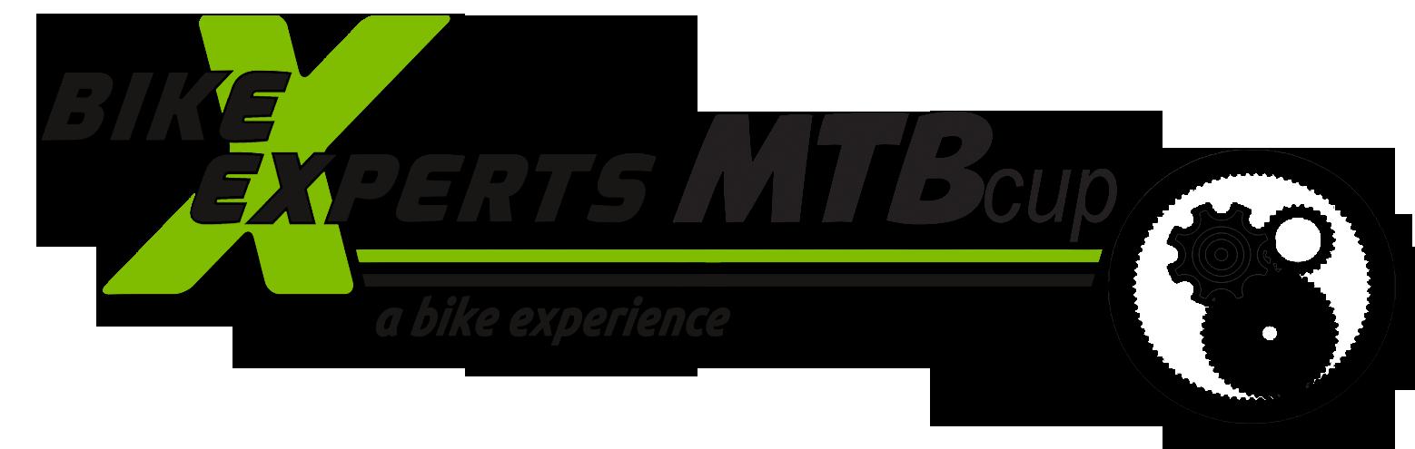 Bike-Experts MTBcup