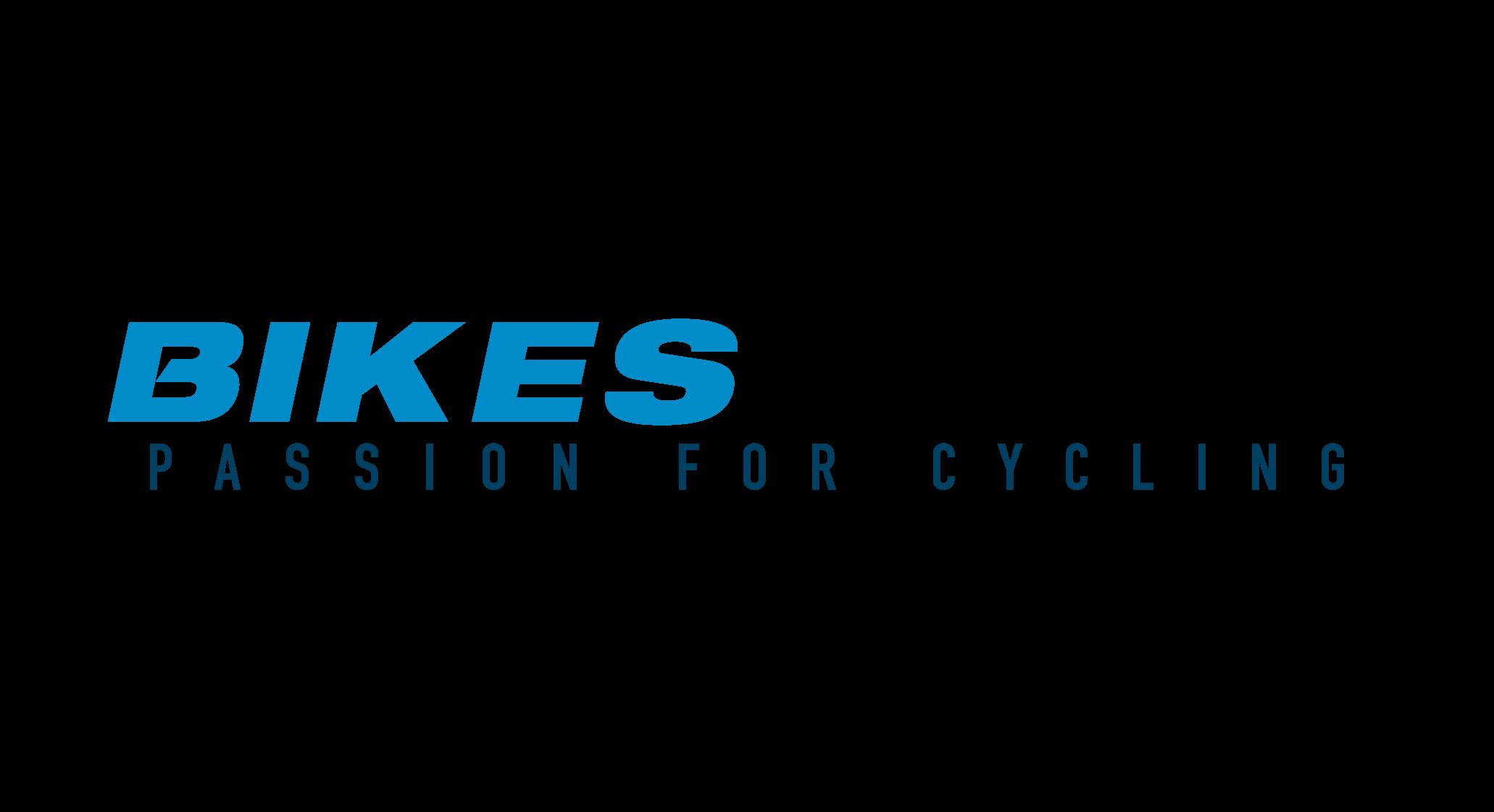 Bikespoint Hoogvliet
